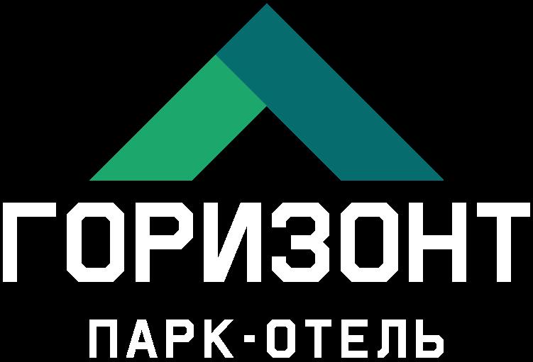 Официальный сайт Парк-отель «Горизонт»