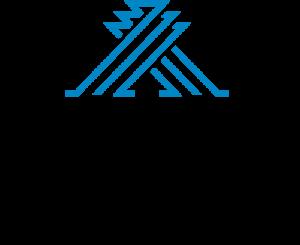 Группа компаний «РОТА»